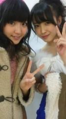 ℃-ute 公式ブログ/なっきぃ。(あいり) 画像2