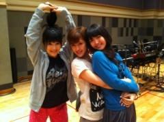 ℃-ute 公式ブログ/ROCK(あいり) 画像3