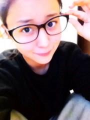 ℃-ute 公式ブログ/家族 画像1