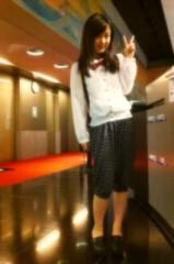℃-ute 公式ブログ/今日〜〜〜〜 画像1