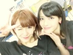 ℃-ute 公式ブログ/今日も好調〜(*^^*)  画像1