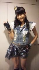 ℃-ute 公式ブログ/仙台ヽ(´ー`)ノ 画像3