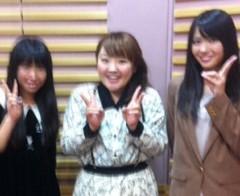 ℃-ute 公式ブログ/犯人は…(= °ω°=) 画像1