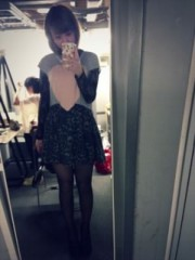 ℃-ute 公式ブログ/笑ったmai 画像1