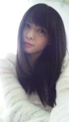 ℃-ute 公式ブログ/ドッキリ(@  ̄□ ̄@;) !! 画像1