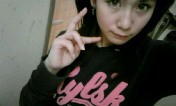 ℃-ute 公式ブログ/日本戦だにょ千聖 画像1