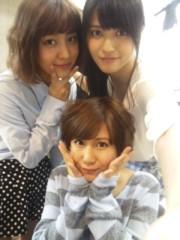 ℃-ute 公式ブログ/誕生°・( ノД`)・ 画像2