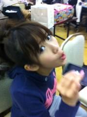 ℃-ute 公式ブログ/岡さん。 画像3