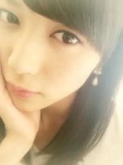 ℃-ute 公式ブログ/新作っ( ´▽ ` )ノ 画像3