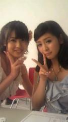 ℃-ute 公式ブログ/りさこ17 画像3