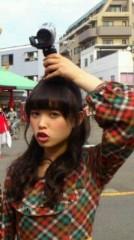 ℃-ute 公式ブログ/中さん写真館 画像3