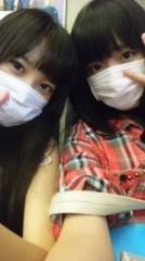 ℃-ute 公式ブログ/名古屋〜(あいり) 画像1