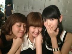 ℃-ute 公式ブログ/名古屋ラブ千聖 画像2
