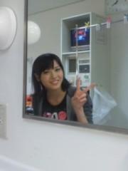 ℃-ute 公式ブログ/ミュージカル。 画像1