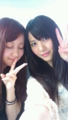 ℃-ute 公式ブログ/おじぎ草o(^o^)o 画像2