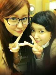 ℃-ute 公式ブログ/学びました 画像2