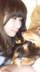 ℃-ute 公式ブログ/ラブ千聖 画像3