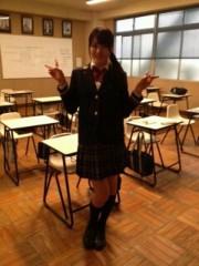 ℃-ute 公式ブログ/クランクアップ 画像1