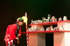 ℃-ute 公式ブログ/わらった。(あいり) 画像2