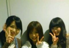 ℃-ute 公式ブログ/夢 画像1