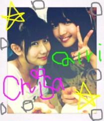 ℃-ute 公式ブログ/A&C 画像2