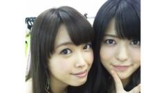 ℃-ute 公式ブログ/幕開け( つд`) 画像1