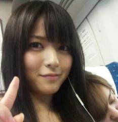 ℃-ute 公式ブログ/感謝(*´д`*) 画像3