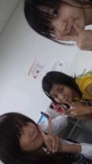 ℃-ute 公式ブログ/ネイル千聖 画像1