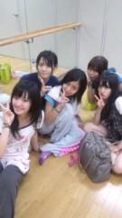 ℃-ute 公式ブログ/悪魔でキュートな千聖 画像1