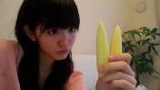 ℃-ute 公式ブログ/やあ笑(あいり) 画像2