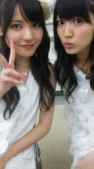 ℃-ute 公式ブログ/KOBETSU!(あいり) 画像2