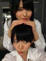℃-ute 公式ブログ/千秋楽(あいり) 画像2