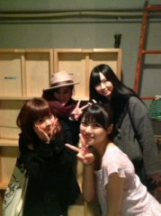 ℃-ute 公式ブログ/写真集発売 画像1