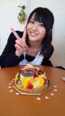 ℃-ute 公式ブログ/サプライズで 画像3