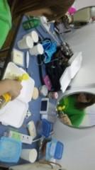 ℃-ute 公式ブログ/豆腐。(あいり) 画像1