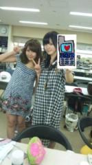℃-ute 公式ブログ/ハロコン。(あいり) 画像1