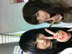 ℃-ute 公式ブログ/℃&S 画像1