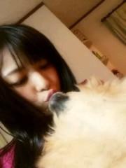 ℃-ute 公式ブログ/むにむに〜♪(_´θ`)ノ 画像1