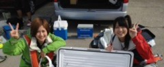 ℃-ute 公式ブログ/お知らせ(・∀・) 画像3