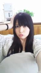 ℃-ute 公式ブログ/(/_;)ほろり… 画像1