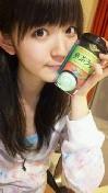 ℃-ute 公式ブログ/・・・こんばんは(あいり) 画像3