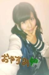 ℃-ute 公式ブログ/夜分にごめんなさい千聖 画像2