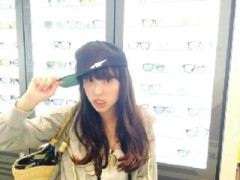 ℃-ute 公式ブログ/お買い物(=´∀`)人(´∀`=)舞美 画像2