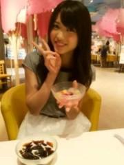 ℃-ute 公式ブログ/今日は盛り沢山(  ´▽ ` ) ノ 画像1