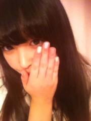 ℃-ute 公式ブログ/充実日-中- 画像1