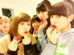 ℃-ute 公式ブログ/ひなフェス(あいり) 画像3