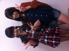 ℃-ute 公式ブログ/ふぁっしょん(あいり) 画像2