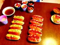 ℃-ute 公式ブログ/にょ!千聖 画像2