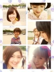 ℃-ute 公式ブログ/Berryz工房 画像2