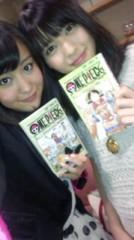 ℃-ute 公式ブログ/ワンピース 画像2